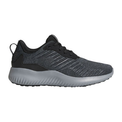 adidas Alphabounce Rc J Boys Running Shoes Lace-up - Big Kids