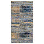 Safavieh Alaina Striped Rug