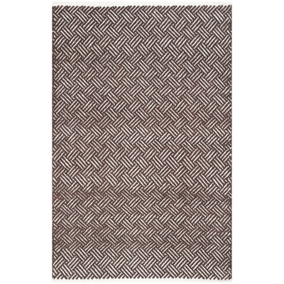 Safavieh Arianne Geometric Cotton Rug