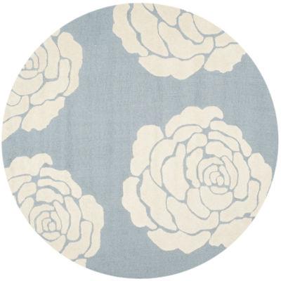 Safavieh Dacre Floral Rug