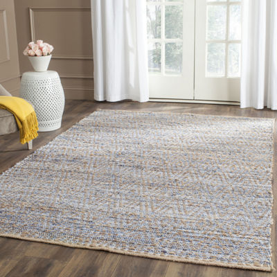 Safavieh Hallam Striped Rug