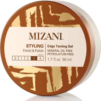 Mizani® Edge Taming Gel - 1.7 oz.