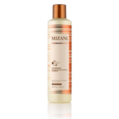 Mizani Thermasmooth Conditioner - 8.5 oz.