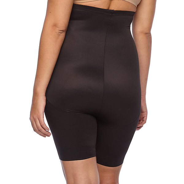 c7f5d0d4393 Product Description. Web ID  1295224. Slim and smooth your silhouette in  Naomi   Nicole s high-waist ...