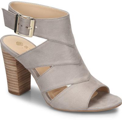 Studio Isola Dianne Womens Heeled Sandals