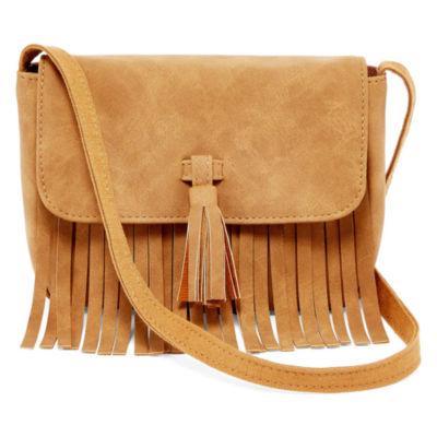 Arizona Hobo Bag