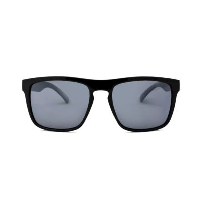 Zoo York Full Frame Square UV Protection Sunglasses-Mens