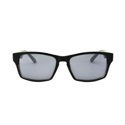 Zoo York Full Frame Square UV Protection Sunglasses-Mens