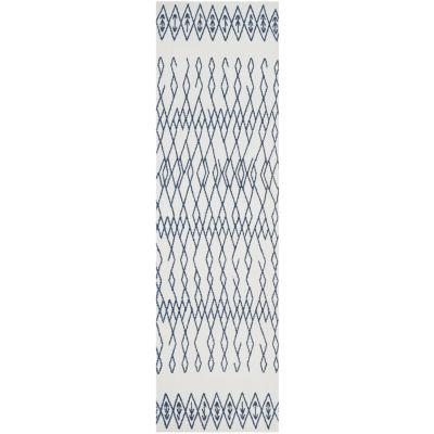 Safavieh Phipp Geometric Rug