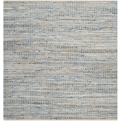 Safavieh Sharon Striped Rug