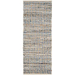 Safavieh Sharon Striped Rug