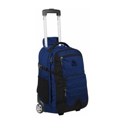 Granite Gear Haulsted Wheeled Backpack