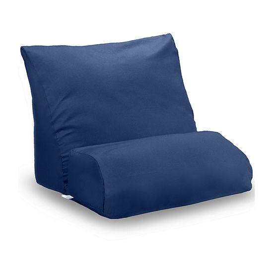 Contour Products® Flip Pillow Case