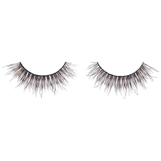 HUDA BEAUTY Jacqueline Classic False Lashes