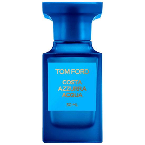 TOM FORD Costa Azzurra Acqua