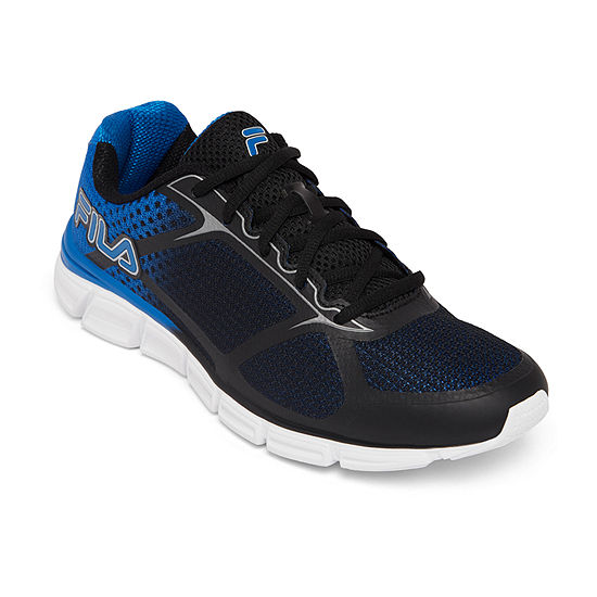 Fila Memory Primeforce 2 Mens Running Shoes