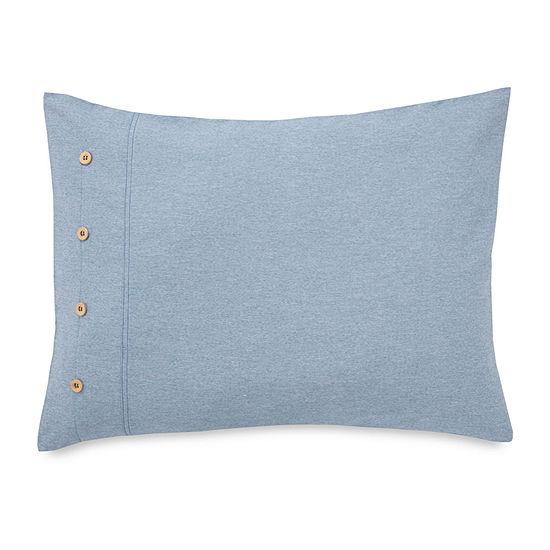 IZOD Riley Midweight Comforter Set