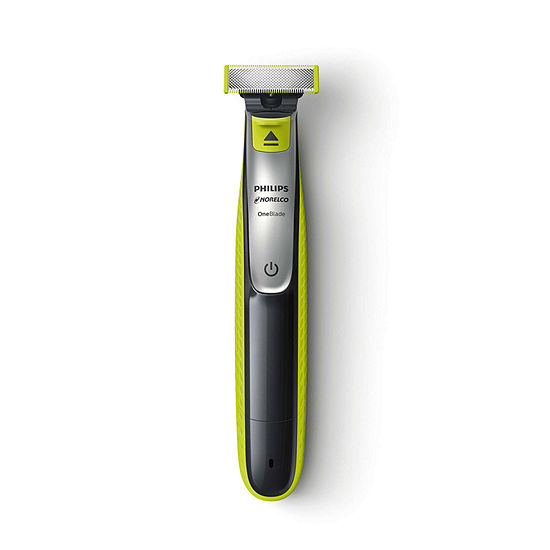 Philips Norelco One Blade Face and Body