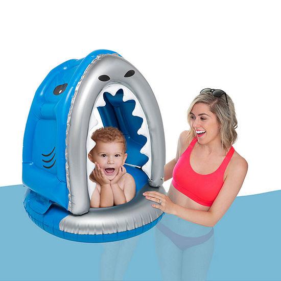 Big Mouth Lil Shark Float
