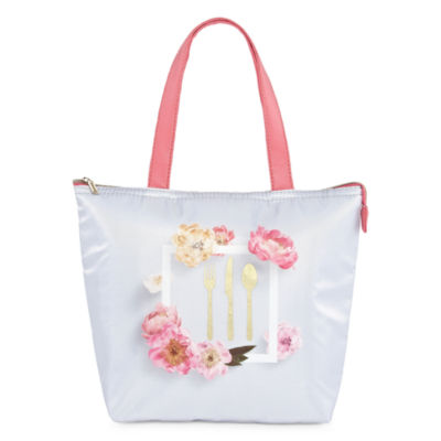 Tri-Coastal Design Mother'S Day Reusable Bag