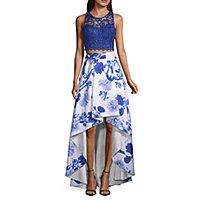 fdb9356e0857e Women s Prom Dresses 2019