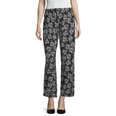 east 5th Womens Palazzo Pant