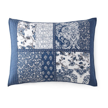Allie Pillow Sham