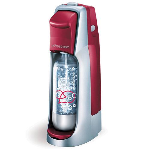 SodaStream™ Jet Soda Maker