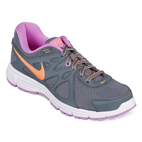 Nike® Revolution 2 Womens Running Shoes