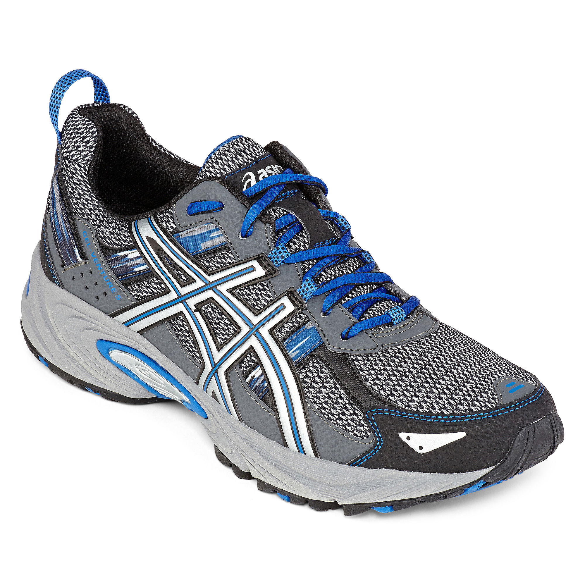 ASICS GEL-Venture 5 Mens Running Shoes