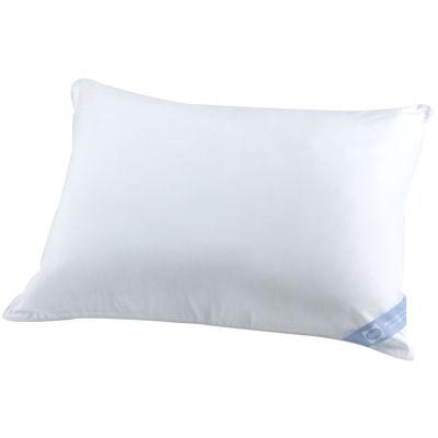 Sealy® Posturepedic® Temperature Regulating Bed Pillow