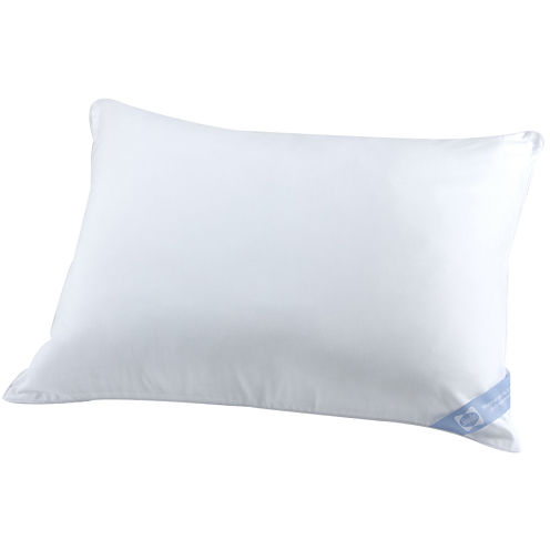 Sealy® Posturepedic® Temperature Regulating Bed Pillow