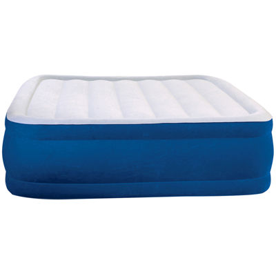 beautyrest air mattress twin Simmons Beautyrest Plush Aire Air Mattress beautyrest air mattress twin