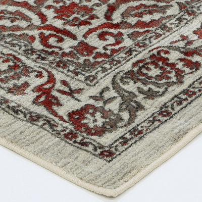 Mohawk Home® Chelsea Persian Rectangular Rug