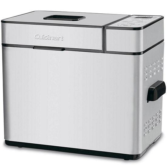 Cuisinart® CBK-100 2-lb Bread Maker