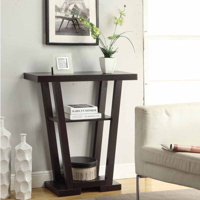 Zahara Accent Table