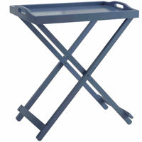 Deals on Delilah Folding Tray Table