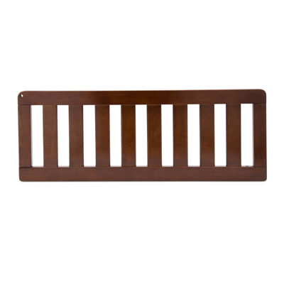 Delta Children's Products™ Toddler Guardrail