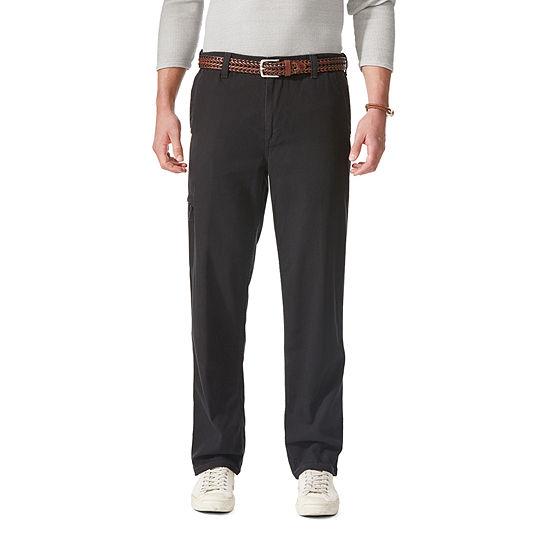 Dockers® Classic-Fit Comfort Cargo Pants
