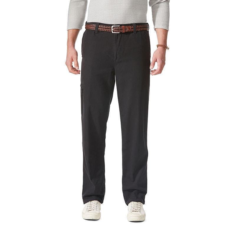 Dockers D3 Classic-Fit Comfort Cargo Pants plus size,  plus size fashion plus size appare