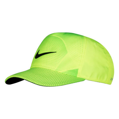 Nike 100 Baseball Hat - Boys 4-7