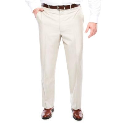 JF J.Ferrar Classic Fit Suit Pants - Big and Tall