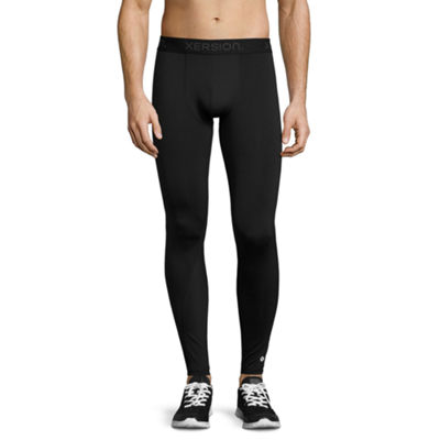 Xersion™ Compression Pants