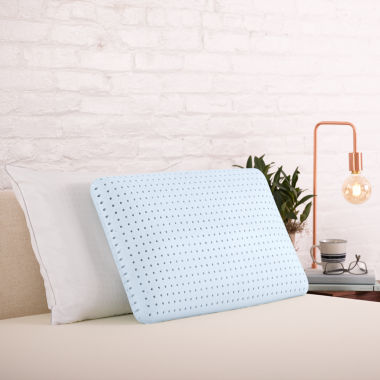jcpenney.com | Authentic Comfort® Gel Memory Foam PillowS