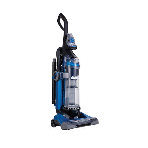 Upright Vacuum-As3006a