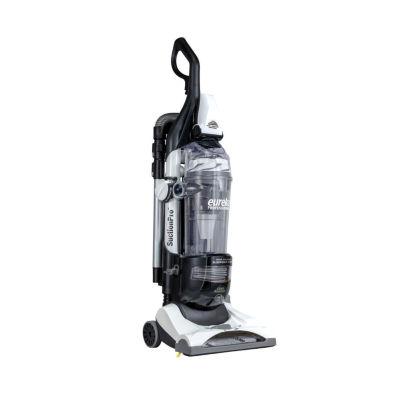 Eureka® Professional Bagless Upright Vacuum   AS1095A