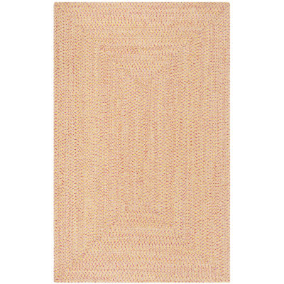 Safavieh Branson Braided Rug