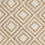 Safavieh Andy Geometric Rectangular Area Rug