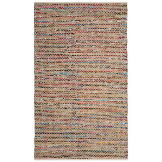 Safavieh Alexander Striped Rug