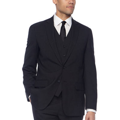 Claiborne Slim Fit Suit Jacket